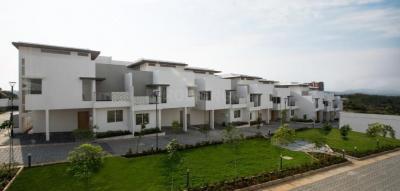 Mantri Courtyard