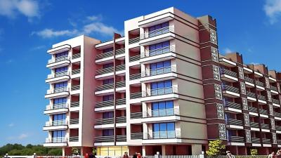 Gallery Cover Image of 225 Sq.ft 1 RK Apartment for buy in Malvani Highlife, Malad West for 2800000