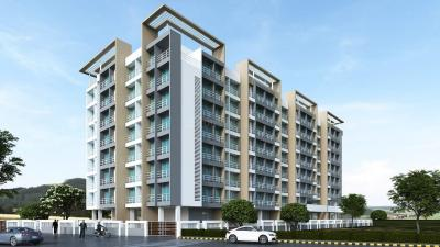 Gallery Cover Pic of Bhagwati Bellavista II