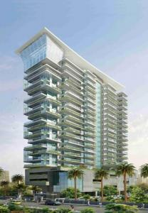 Gallery Cover Image of 4100 Sq.ft 4 BHK Apartment for buy in Suvidha Emerald, Dadar West for 145000000