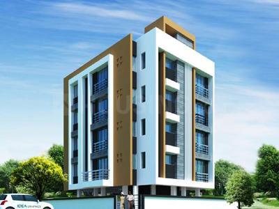Gallery Cover Pic of Suhit Supranit Apartment