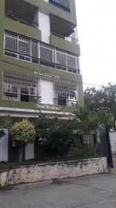 Gallery Cover Pic of AV Royal Residency