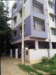 Gallery Cover Pic of Sai Meadows Apartments