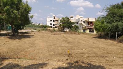 Residential Lands for Sale in Vetri Vikass SK Avenue