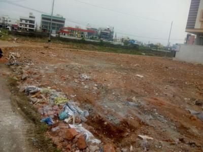 MGP Anandammal Nagar