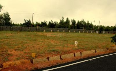 Residential Lands for Sale in Sizzle Maybelle Block 2