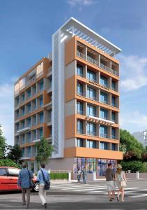 Gallery Cover Pic of Gurukrupa Shreepati Avenue