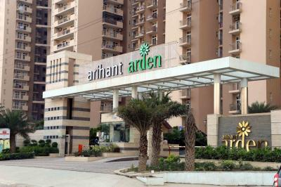 Gallery Cover Pic of Arihant Arden