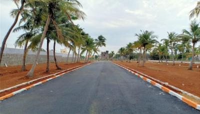 Residential Lands for Sale in Staar Vit Avenue