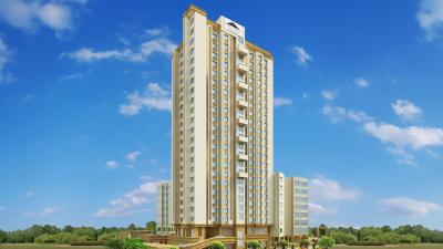 Gallery Cover Pic of Lalani Velentine Apartment