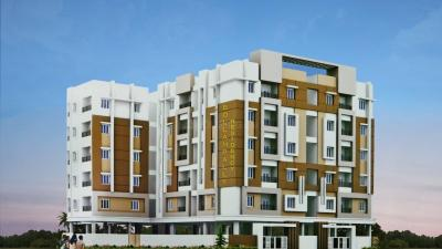Sri Bhavani Bollampally Residency