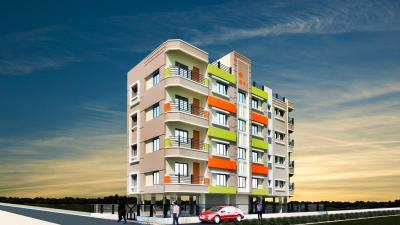 Gallery Cover Pic of Rao Apartment - 2