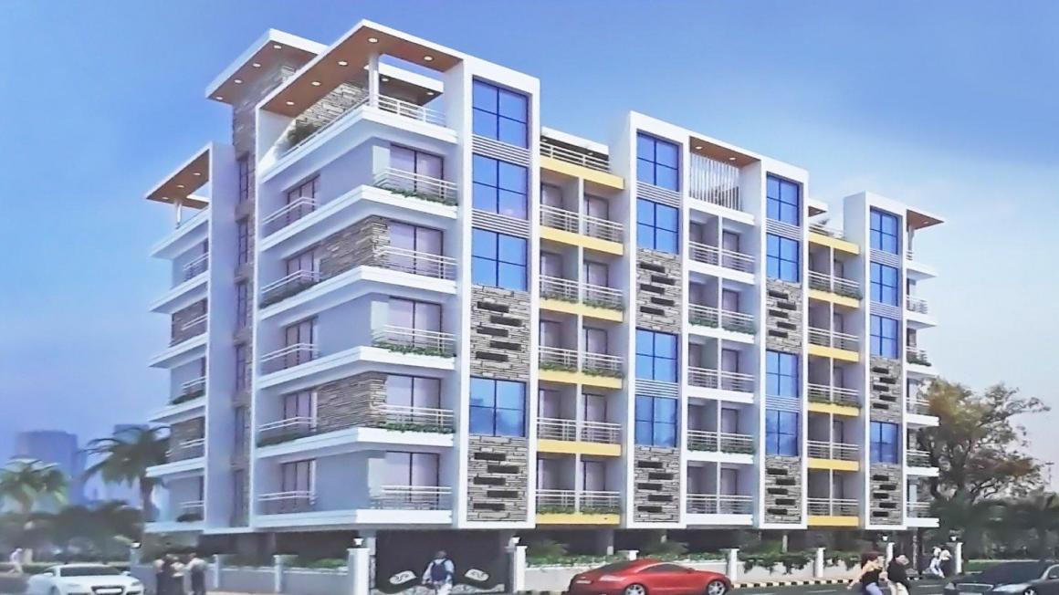 Gallery Cover Pic of Shree Siddhi Apartment Mumbai