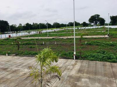 Residential Lands for Sale in Balram Molwane Plots At Manjari Budruk