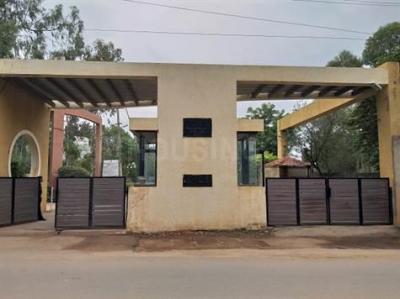 4800 Sq.ft Residential Plot for Sale in Chansandra, Bangalore