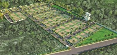 Gallery Cover Pic of Sri Aditya Palm Grove