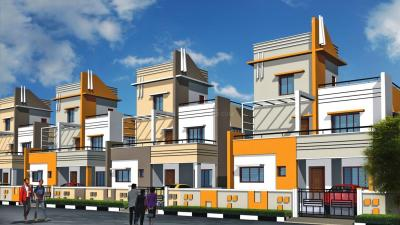 Modi Nilgiri Homes