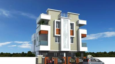 Gallery Cover Pic of Punj Homes 1