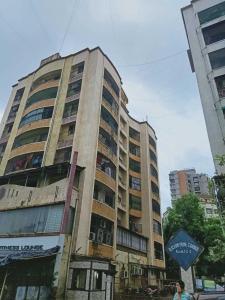 Gallery Cover Pic of Rashmi Housing Prime Corner