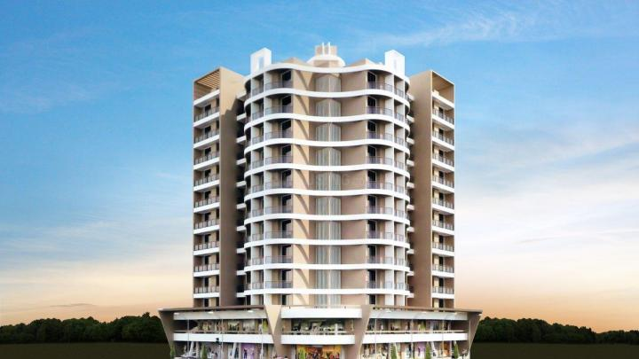 Gallery Cover Pic of Akshita Heights