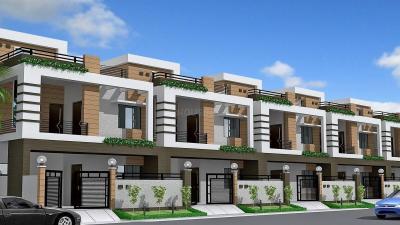 Gallery Cover Pic of Mahakal Royal City