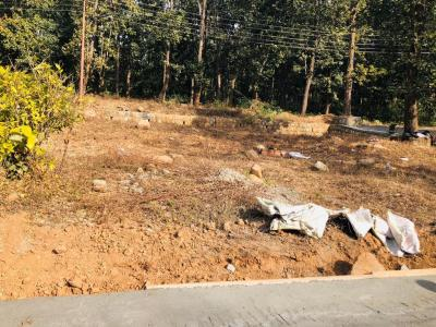 Residential Lands for Sale in Defence Colony Raipur