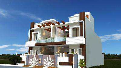 Gallery Cover Pic of Anand Homes - III