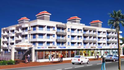 Shree Bhavani Complex