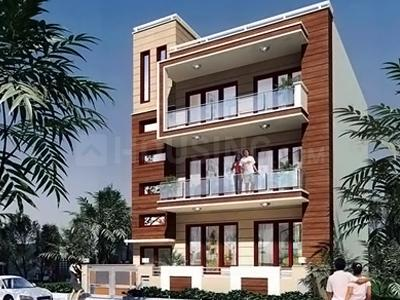 Chanana Homes - 1