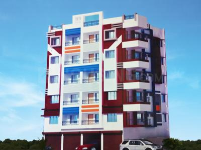 Gallery Cover Pic of SAAR Infra Group Site-6