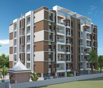 MGR Constech Gayatri Enclave