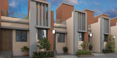 Gallery Cover Image of 703 Sq.ft 2 BHK Villa for buy in Anmol Phase I, Bhatinda for 2800000