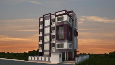 Gallery Cover Pic of Yash Homes