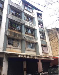 Gallery Cover Pic of Avinash Smruti Apartment