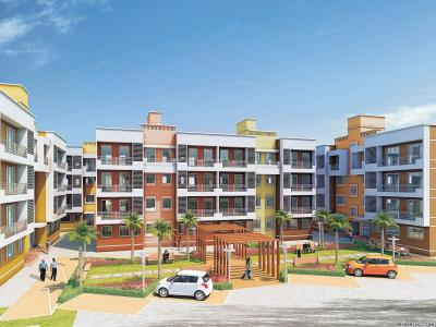 Samruddhi Evergreens Phase 4C