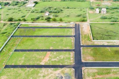 Residential Lands for Sale in Jones Tellus Avenue Phase 2