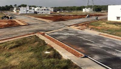 Residential Lands for Sale in Gempark Address