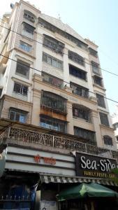Gallery Cover Pic of Surya Kiran