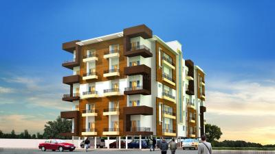 Gallery Cover Pic of A&S Aman Heights