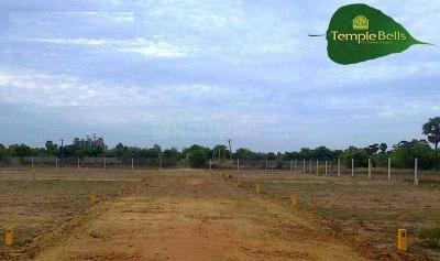 Residential Lands for Sale in Punarjani Temple Bells