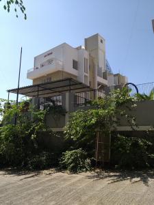 Kashyap Aarambh Residency