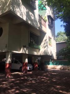 Darode Yashodatta Apartments