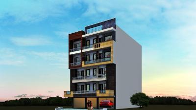 Saroj Swarna Villa