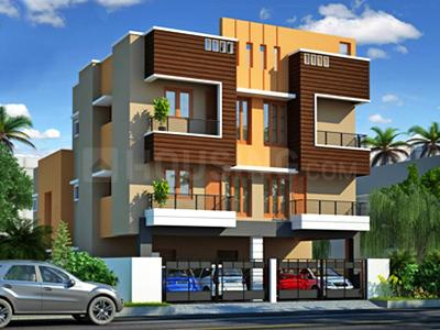 Gallery Cover Pic of Venkat Muthu Flats