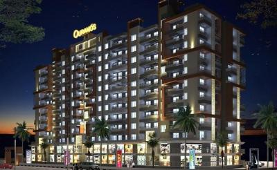 Gallery Cover Pic of Vaishnavi Builders Pune Ouranos