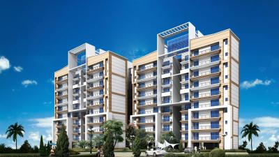 Lakshya Heights
