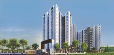 Gallery Cover Pic of Unimark Lakewood Estate Phase II