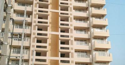Gallery Cover Pic of CGHS Vedanta Apartments