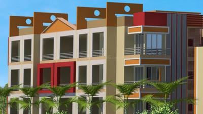 Gallery Cover Pic of Navghare Nakshatra Complex