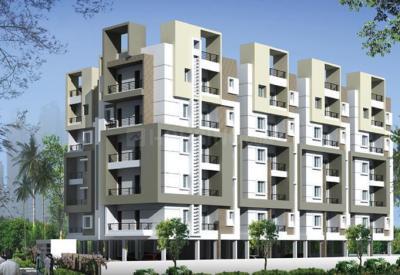 Gallery Cover Pic of Maram Panchavati Residency